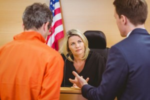 Best Utah Plea in Abeyance Lawyer