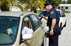 Search and Seizure defense lawyer utah