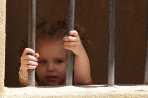 Utah Juvenile Crimes Lawyer