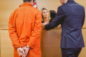 Utah Sentencing Defense Attorney