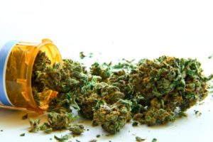 utah medical marijuana