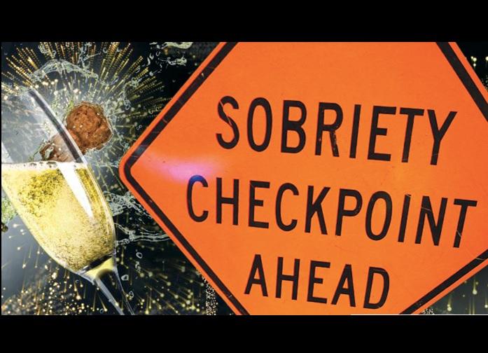 Utah New Years DUI 0.05% Attorney