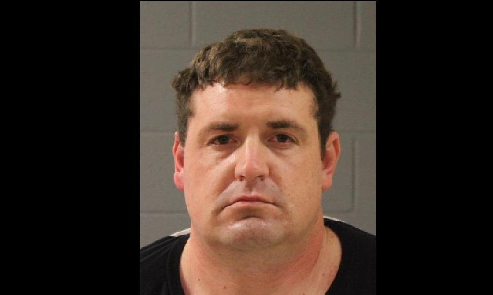 Salt Attorney for Drug Possession and DUI Arrest