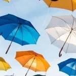 Umbrella Insurance in Andover, MN