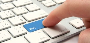 pay-button-on-keyboard-630x300