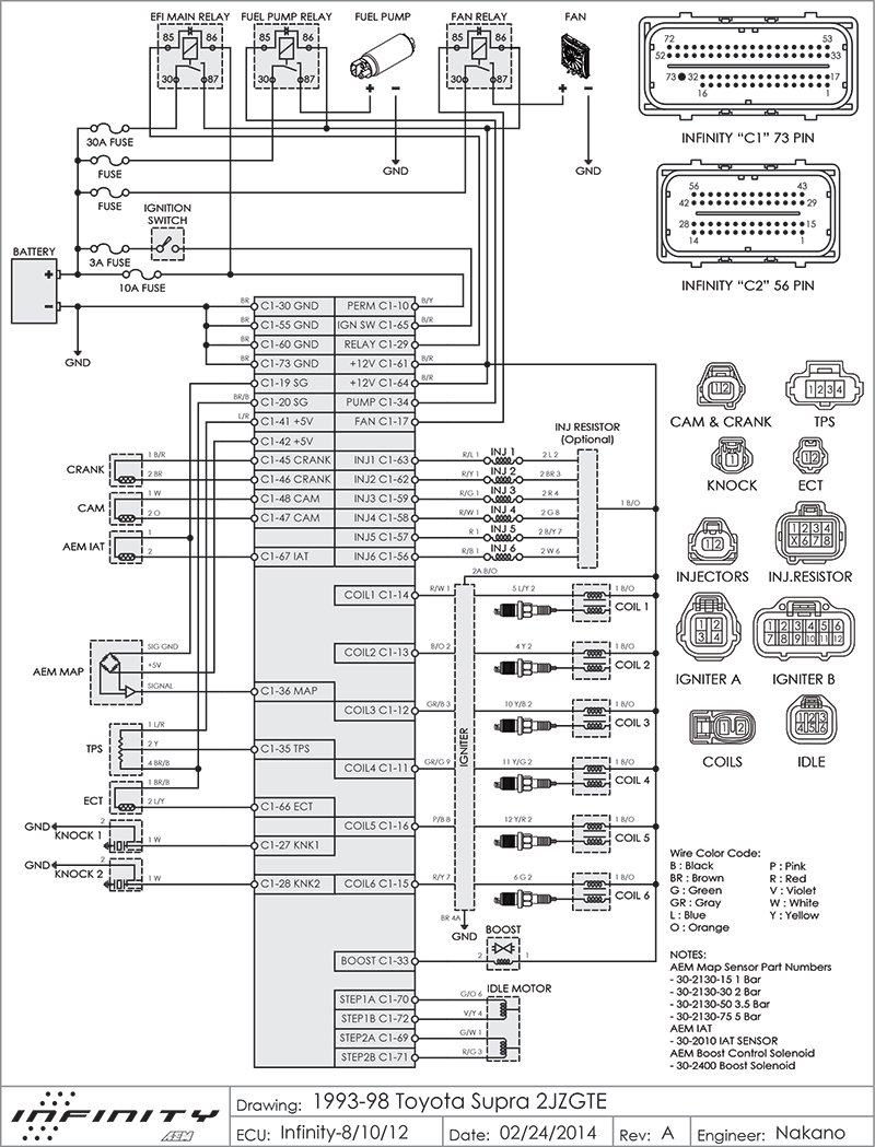 farmall alternator wiring diagram farmall automotive wiring 12v alternator wiring diagram nilza net