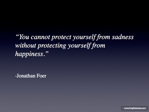 Protect Happiness.001