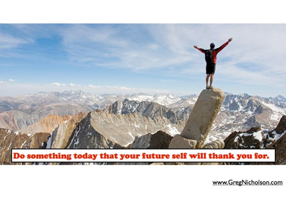 Do Something Today Your Future Self.001