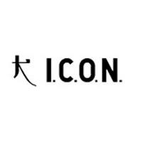 01icon