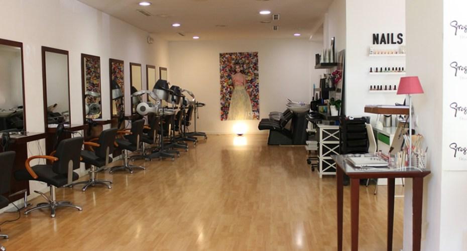 salon-peluqueria-cordoba