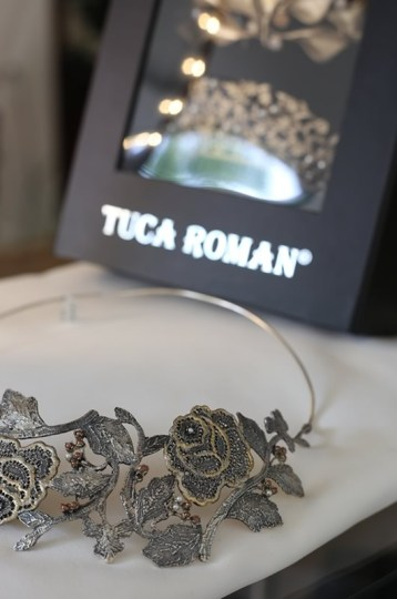 Complementos para boda en Córdoba