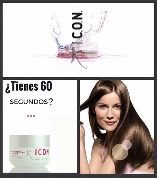 tratamiento para el pelo en Córdoba