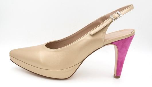 Zapatos para bodas en Córdoba