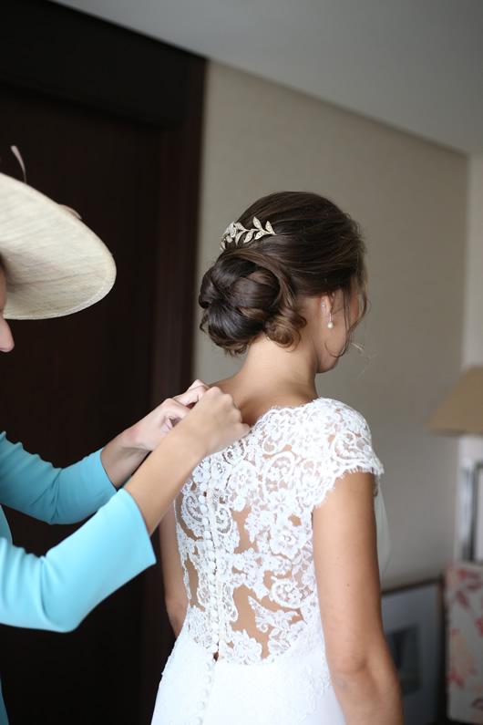 peinado-para-novias