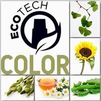 Productos Ecotech Córdoba