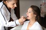 Maquillaje novias en Córdoba