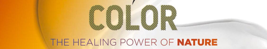 Color de pelo Ecotech