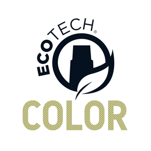 tintes color ecotech de ICON