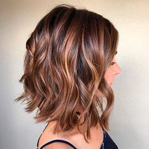 Mechas expres