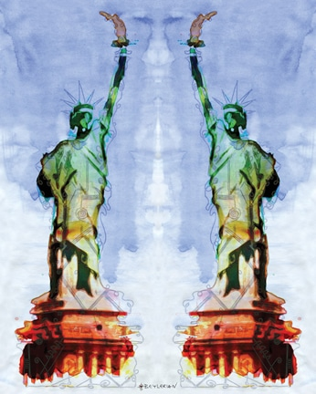 2x-liberty-by-gregory-beylerian
