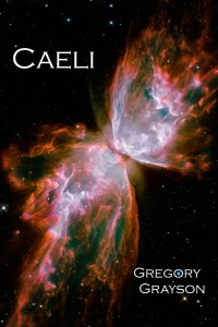 Caeli on Amazon