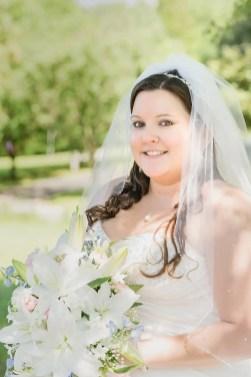 Wedding-130824_sabrina-jason_09