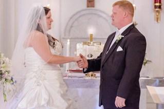 Wedding-130824_sabrina-jason_13