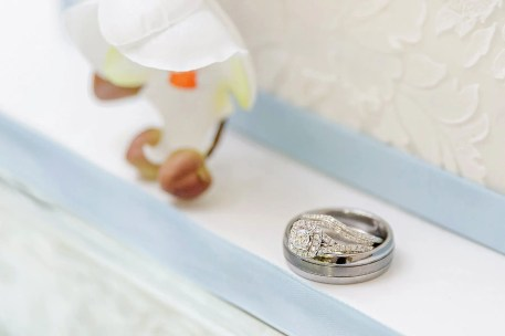 Wedding-130824_sabrina-jason_29