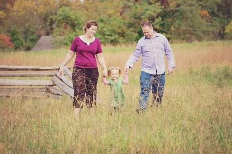 family-131102_olsons_04