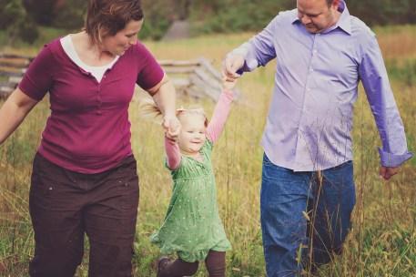 family-131102_olsons_05