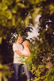 engagement-130811_kellee-ryan_03