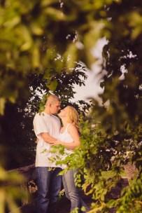 engagement-130811_kellee-ryan_03