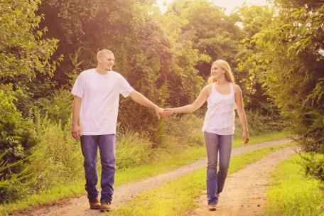 engagement-130811_kellee-ryan_07