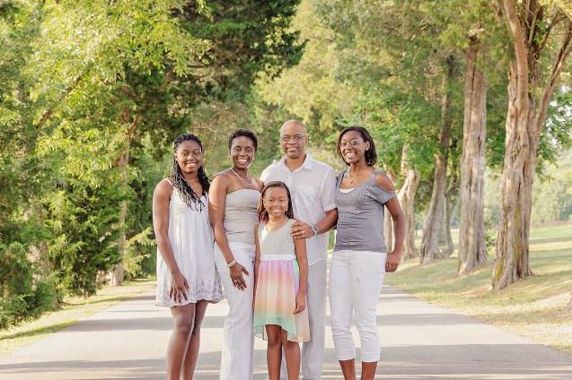 family-130908_tonic_01