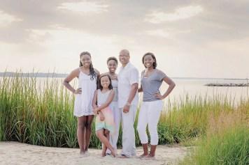 family-130908_tonic_06