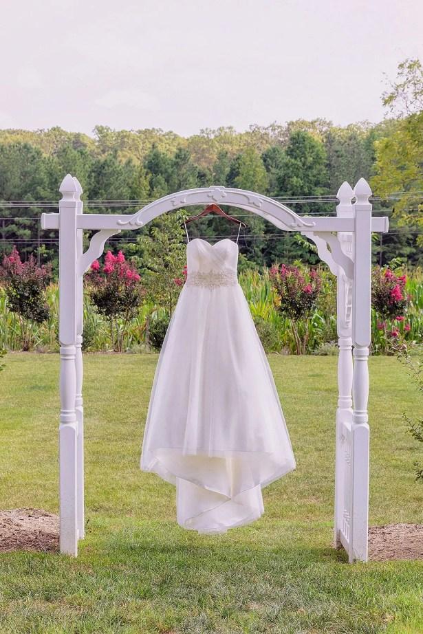 Wedding-130830_erin-ryan_06
