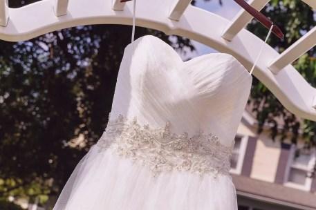 Wedding-130830_erin-ryan_07