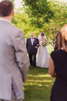 Wedding-130830_erin-ryan_27
