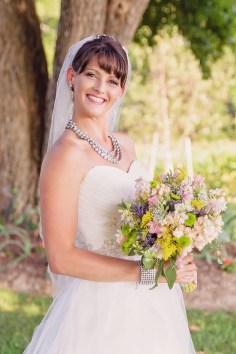 Wedding-130830_erin-ryan_34