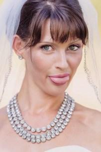 Wedding-130830_erin-ryan_38