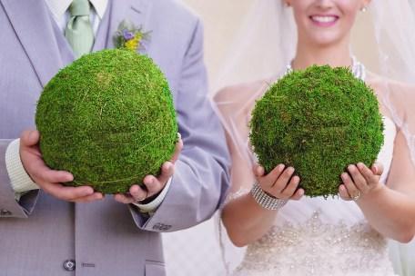 Wedding-130830_erin-ryan_40