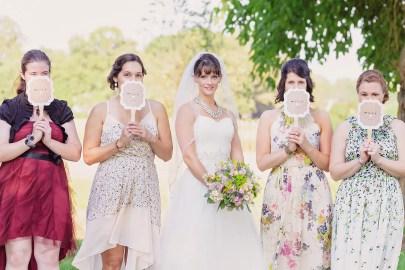 Wedding-130830_erin-ryan_42