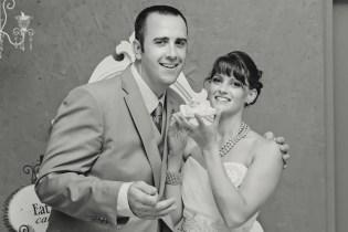 Wedding-130830_erin-ryan_49