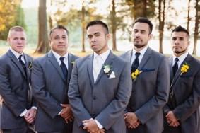 wedding-130927_megan-alejandro_21
