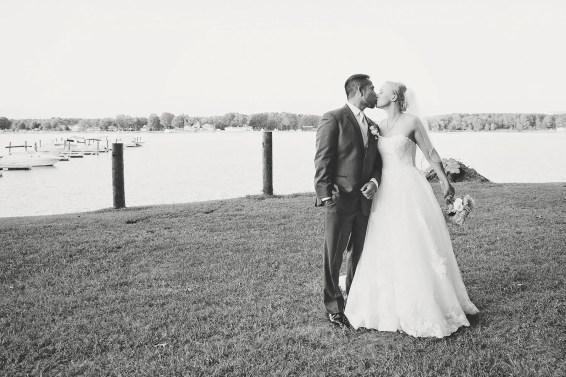 wedding-130927_megan-alejandro_24