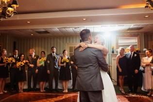 wedding-130927_megan-alejandro_25