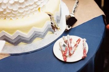wedding-130927_megan-alejandro_28