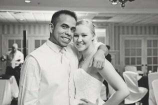 wedding-130927_megan-alejandro_32