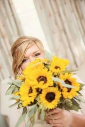 wedding-131026_lindseykyle_17
