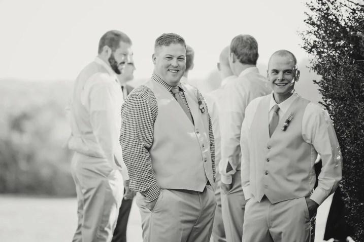 wedding-131026_lindseykyle_19